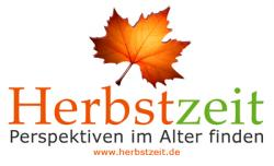 SeniorInnen News & Infos @ Senioren-Page.de | Foto: Herbstzeit ist eine Plattform zur Kommunikation zwischen Menschen jeden Alters.