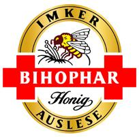 Landwirtschaft News & Agrarwirtschaft News @ Agrar-Center.de | Foto: BIHOPHAR, eine Marke des Unternehmens FÜRSTEN-REFORM Dr. med. Hans Plümer Nachf. GmbH & Co. KG, bietet eine Vielfalt naturreiner Honige in bester Imkerqualität.