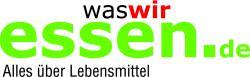 SeniorInnen News & Infos @ Senioren-Page.de | Foto: Das Internetportal www.was-wir-essen.de ist ein Angebot des aid infodienst, Verbraucherschutz, Ernährung, Landwirtschaft e. V..