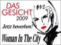 Landleben-Infos.de | Foto: Auf die Gewinnerinnen des Castings warten Covershooting und Modelvertrag.