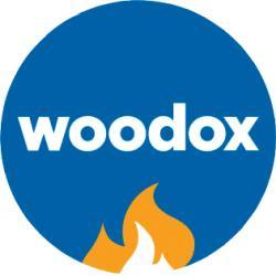 Alternative & Erneuerbare Energien News: Alternative Regenerative Erneuerbare Energien - Foto: Die Woodox Management GmbH pezialisiert sich auf die Vermarktung hochwertiger Holzpellets.