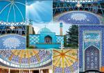 Muslim-Portal.net - News rund um Muslims & Islam | Foto: Die Grundsteinlegung für die heutige Imam-Ali-Moschee erfolgte im Jahre 1961. Das IZH ist heute europaweit etabliert, agiert über die Landesgrenzen hinaus und bietet unter anderem Unterstützung in den Bereichen islamische Eheschließung, Eintritt in den Islam sowie Familienberatung und islamische Scheidung.