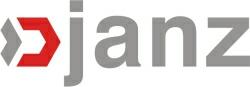 Hamburg-News.NET - Hamburg Infos & Hamburg Tipps | Janz Informationssysteme AG