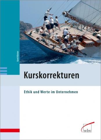 Bremen-News.NET - Bremen Infos & Bremen Tipps | W. Bertelsmann Verlag GmbH & Co. KG