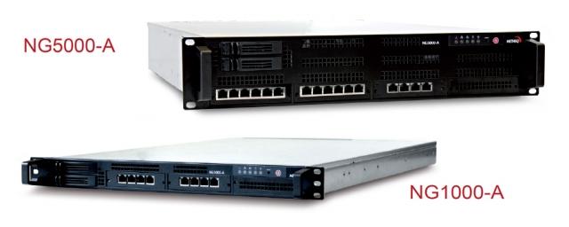 Hardware Infos & Hardware Tipps @ Hardware-News-24/7.de | NETASQ