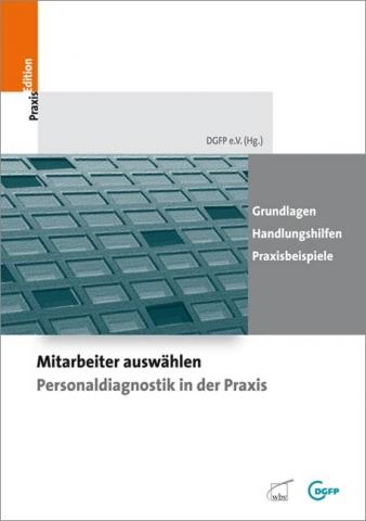 Nordrhein-Westfalen-Info.Net - Nordrhein-Westfalen Infos & Nordrhein-Westfalen Tipps | W. Bertelsmann Verlag GmbH & Co. KG