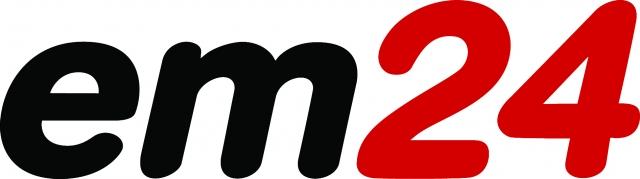 Madrid-News.de - Madrid Infos & Madrid Tipps | EuproMedia S.A.