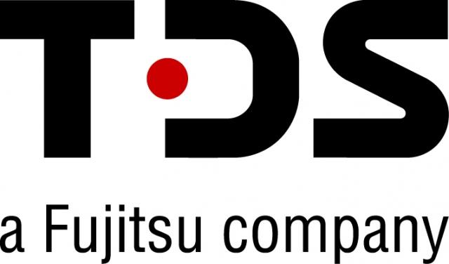 Kosmetik-247.de - Infos & Tipps rund um Kosmetik | TDS AG