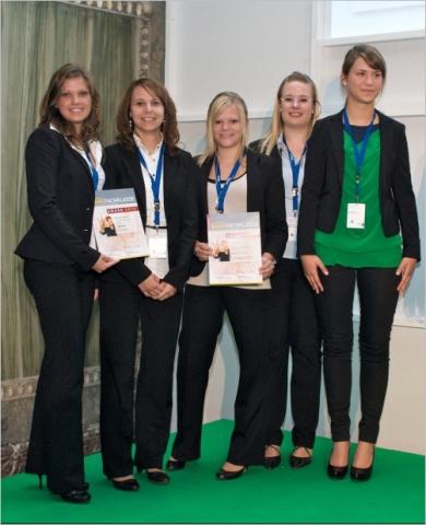Medien-News.Net - Infos & Tipps rund um Medien | Gabler Verlag | Springer Fachmedien Wiesbaden GmbH