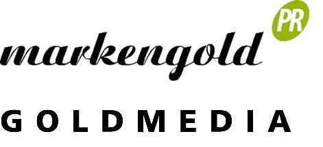 Medien-News.Net - Infos & Tipps rund um Medien | markengold PR GmbH