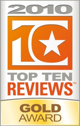Testberichte News & Testberichte Infos & Testberichte Tipps | Netviewer AG
