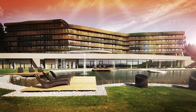 Europa-247.de - Europa Infos & Europa Tipps | Hotel AVIVA**** make friends