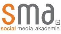 Berlin-News.NET - Berlin Infos & Berlin Tipps | Social Media Akademie