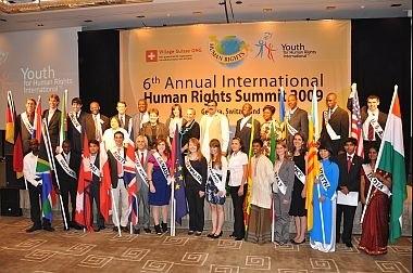 Afrika News & Afrika Infos & Afrika Tipps @ Afrika-123.de | Weltweite Umsetzung der Menschenrechte