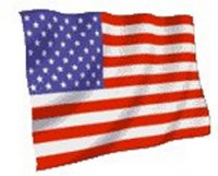 Amerika News & Amerika Infos & Amerika Tipps | US-Flagge