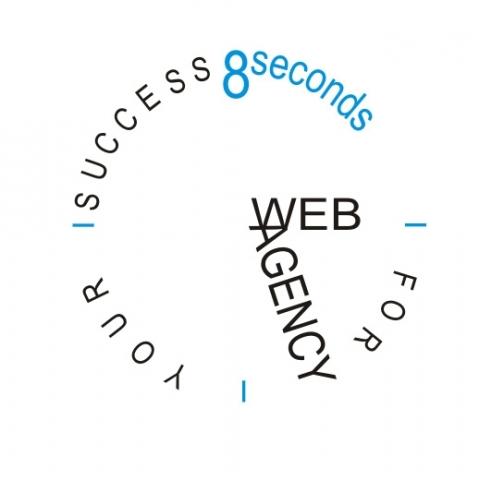 Nordrhein-Westfalen-Info.Net - Nordrhein-Westfalen Infos & Nordrhein-Westfalen Tipps | 8 Seconds
