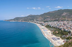 Italien-News.net - Italien Infos & Italien Tipps | günstig reisen