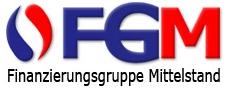 Versicherungen News & Infos | Finanzierungsgruppe Mittelstand LTD  / Regionalbüro Süd