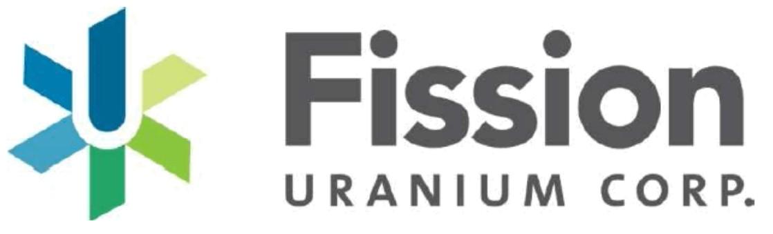 Frankfurt-News.Net - Frankfurt Infos & Frankfurt Tipps |