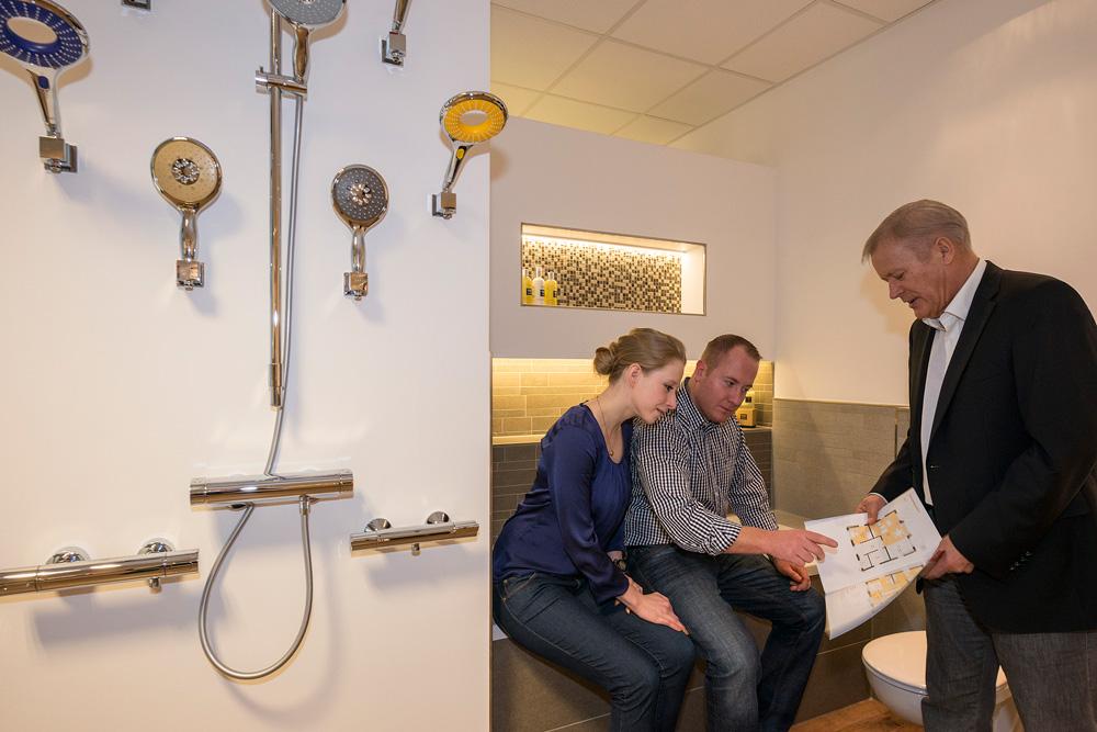 15 april roth massivhaus l dt ein willkommen zum bauherren informationstag in berlin. Black Bedroom Furniture Sets. Home Design Ideas