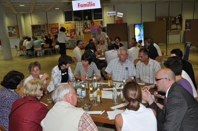Restaurant Infos & Restaurant News @ Restaurant-Info-123.de | ARGE Poing