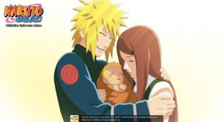Ostern-247.de - Infos & Tipps rund um Geschenke | Naruto