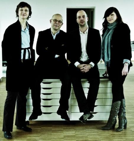Musik & Lifestyle & Unterhaltung @ Mode-und-Music.de | bruderhartung GmbH