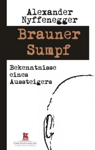 Thueringen-Infos.de - Thüringen Infos & Thüringen Tipps | Greifenverlag zu Rudolstadt & Berlin