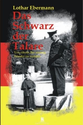 Sachsen-News-24/7.de - Sachsen Infos & Sachsen Tipps | Greifenverlag zu Rudolstadt & Berlin