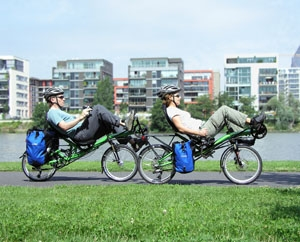 Neuseeland-News.Net - Neuseeland Infos & Neuseeland Tipps | pressedienst-fahrrad GmbH