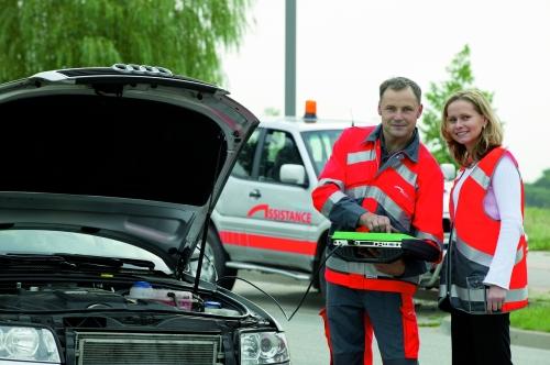 Europa-247.de - Europa Infos & Europa Tipps | VCD Service GmbH