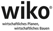 Rom-News.de - Rom Infos & Rom Tipps | wiko Bausoftware GmbH