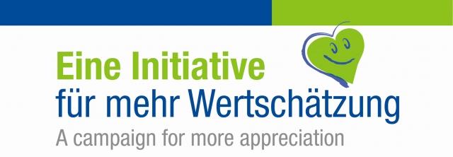 Nordrhein-Westfalen-Info.Net - Nordrhein-Westfalen Infos & Nordrhein-Westfalen Tipps | Team Steffen AG