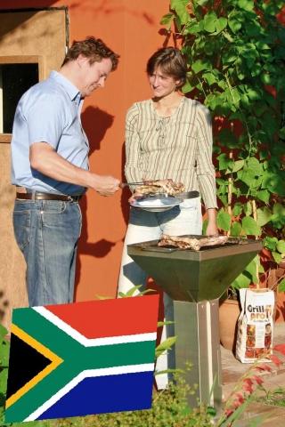 Afrika News & Afrika Infos & Afrika Tipps @ Afrika-123.de | Rheinbraun Brennstoff GmbH