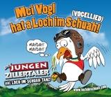 Radio Infos & Radio News @ Radio-247.de | MySchlager - Schlager Magazin