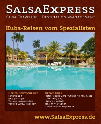 Rheinland-Pfalz-Info.Net - Rheinland-Pfalz Infos & Rheinland-Pfalz Tipps | SalsaExpress
