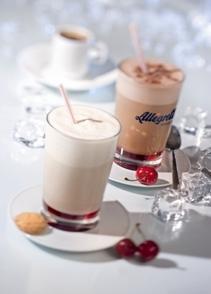Restaurant Infos & Restaurant News @ Restaurant-Info-123.de | Heimbs Kaffee GmbH & Co KG