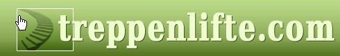 Berlin-News.NET - Berlin Infos & Berlin Tipps | Treppenlifte.com