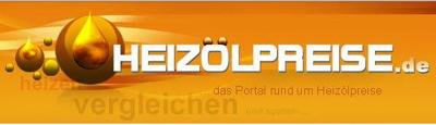 Berlin-News.NET - Berlin Infos & Berlin Tipps | Heizölpreise.de