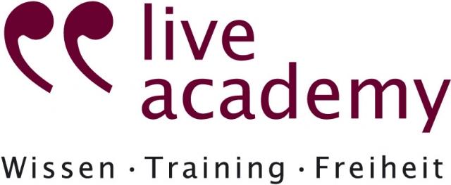 Forum News & Forum Infos & Forum Tipps | live-academy