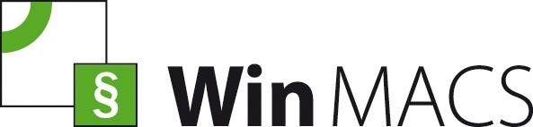 Versicherungen News & Infos | Rummel AG
