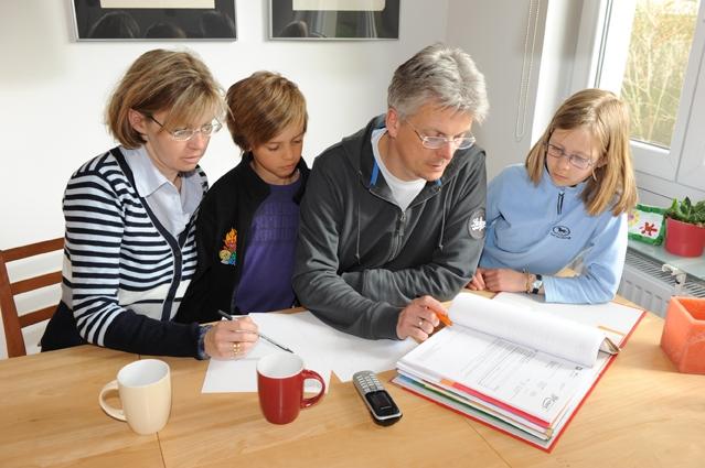 Versicherungen News & Infos | ERGO Versicherungsgruppe AG