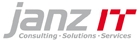 Thueringen-Infos.de - Thüringen Infos & Thüringen Tipps | Janz IT AG