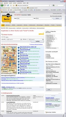 Restaurant Infos & Restaurant News @ Restaurant-Info-123.de | meinestadt.de