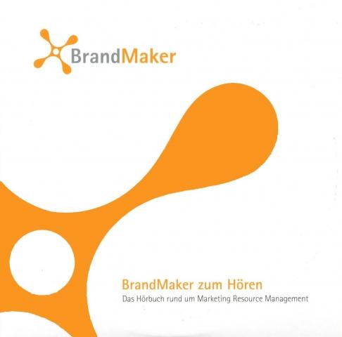 Podcasts @ Open-Podcast.de: BrandMaker GmbH