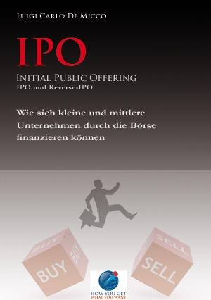 Prag-News.de - Prag Infos & Prag Tipps | De Micco & Friends