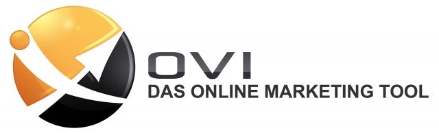 Suchmaschinenoptimierung & SEO - Artikel @ COMPLEX-Berlin.de | Service for Seos GmbH