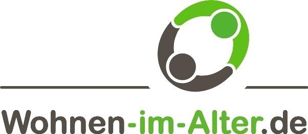 SeniorInnen News & Infos @ Senioren-Page.de | Wohnen im Alter Internet GmbH