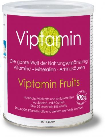 Schweiz-24/7.de - Schweiz Infos & Schweiz Tipps | Viptamin