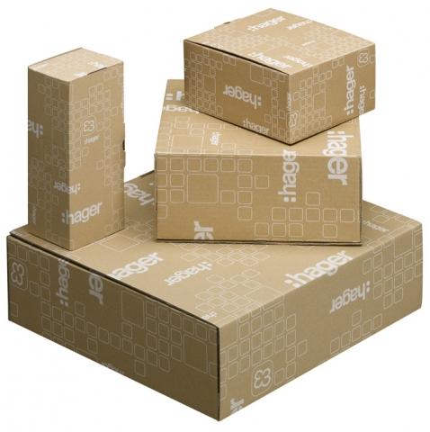 Mainz-Infos.de - Mainz Infos & Mainz Tipps | SCA Packaging Deutschland